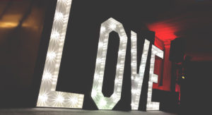 love light hire in berkshire and surrey