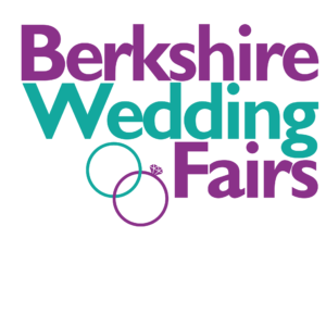 Berkshire Wedding Fairs
