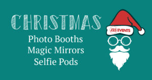Berkshire Photo Booth and Magic Mirror Hire Berkshire
