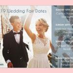 wedding fairs in berkshire