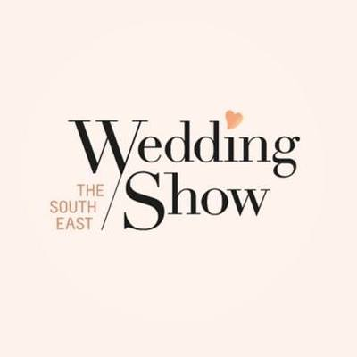 South East Wedding Show